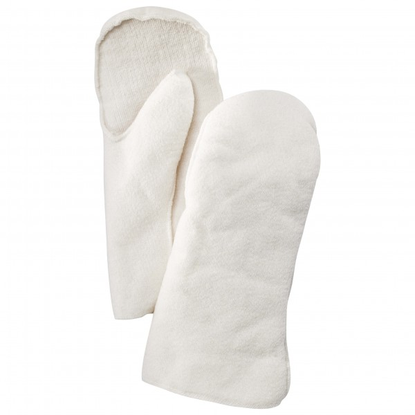 Hestra - Wool Pile/Terry Liner Senior Mitt - Gants
