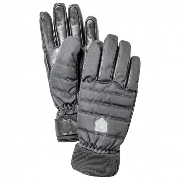 Hestra - Women's Primaloft CZone 5 Finger - Käsineet
