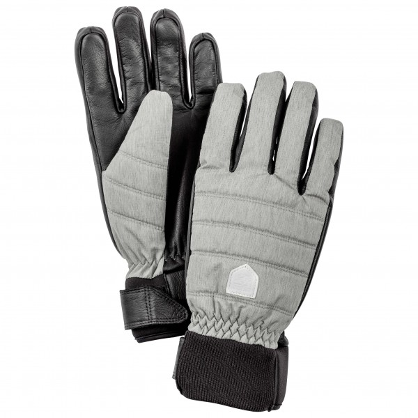 Hestra - Women's Primaloft CZone 5 Finger - Handschoenen