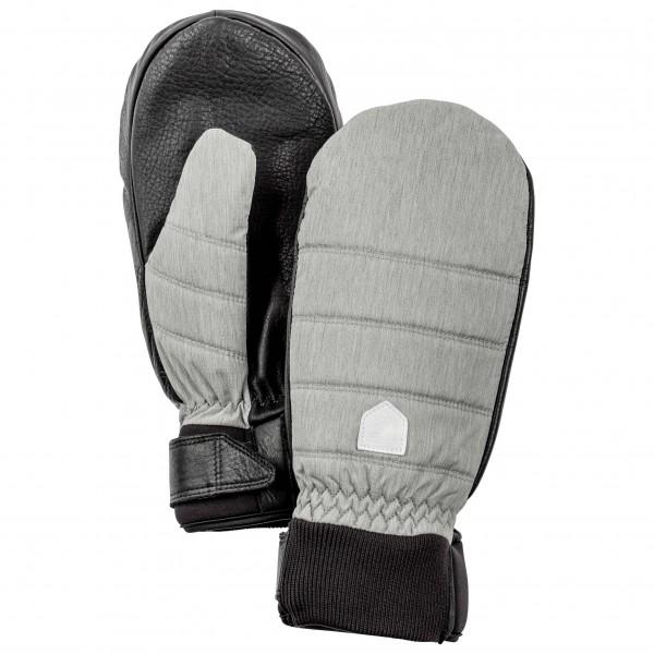Hestra - Womens's Primaloft Czone Mitt - Gloves