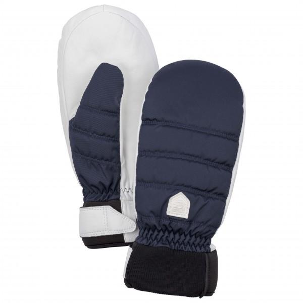 Hestra - Women's Primaloft CZone Mitt - Handschoenen
