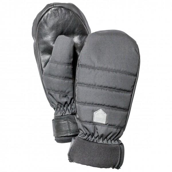 Hestra - Women's Primaloft CZone Mitt - Gloves