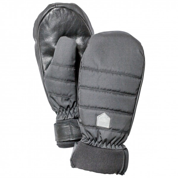 Hestra - Women's Primaloft CZone Mitt - Handschuhe