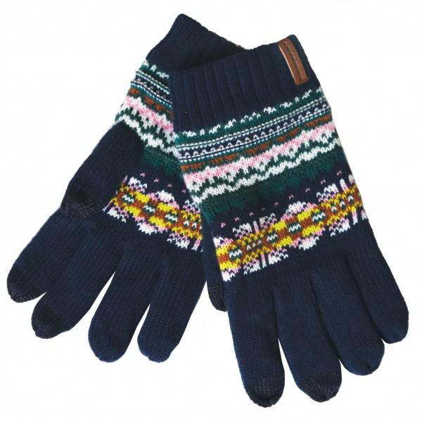 Alprausch - Clara - Gloves
