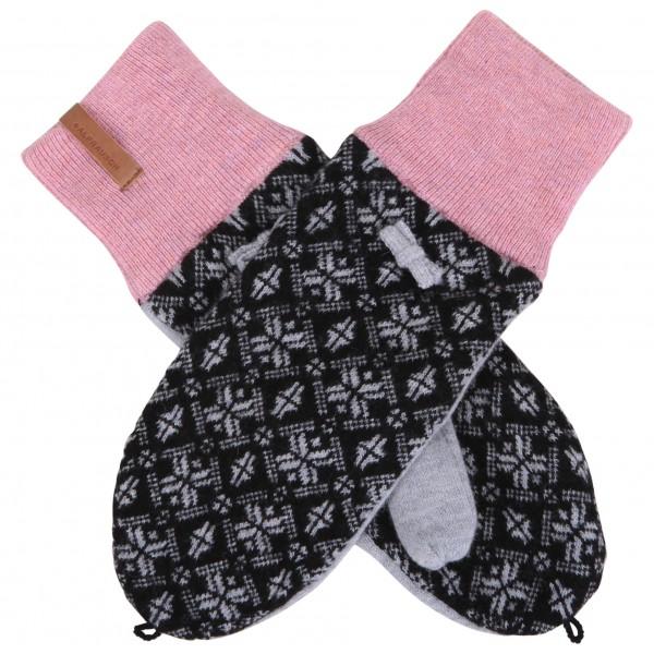 Alprausch - Renata - Gloves