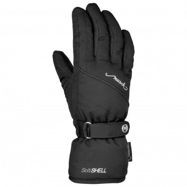 Reusch - Women's Alice GTX - Gloves
