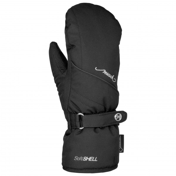 Reusch - Women's Alice GTX Mitten - Gloves