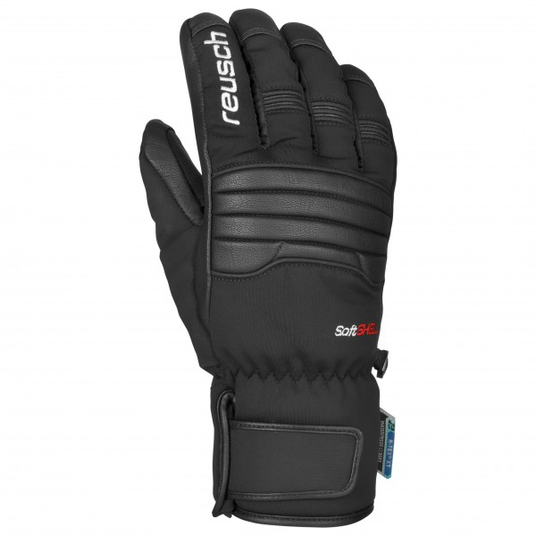 Reusch - Arise R-Tex XT - Gloves