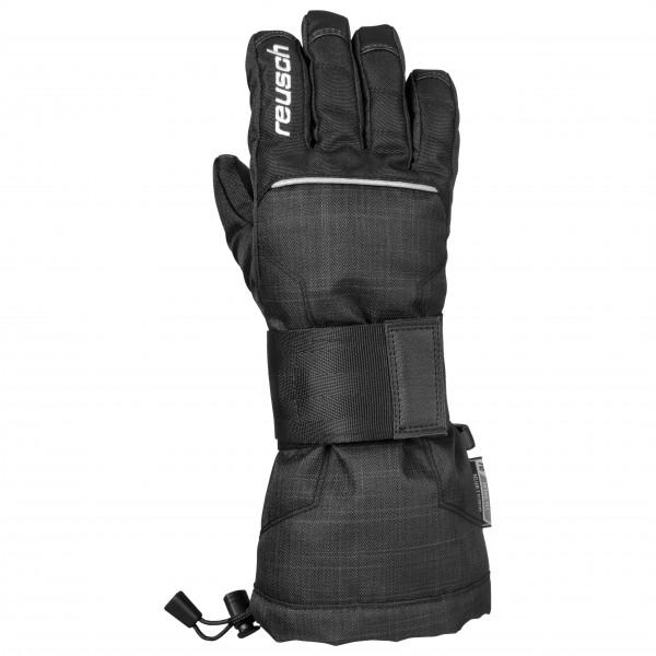 Reusch - Baseplate R-Tex XT Junior - Handsker