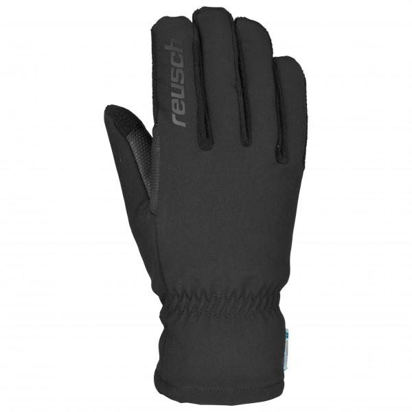 Reusch - Blizz Stormbloxx - Gloves