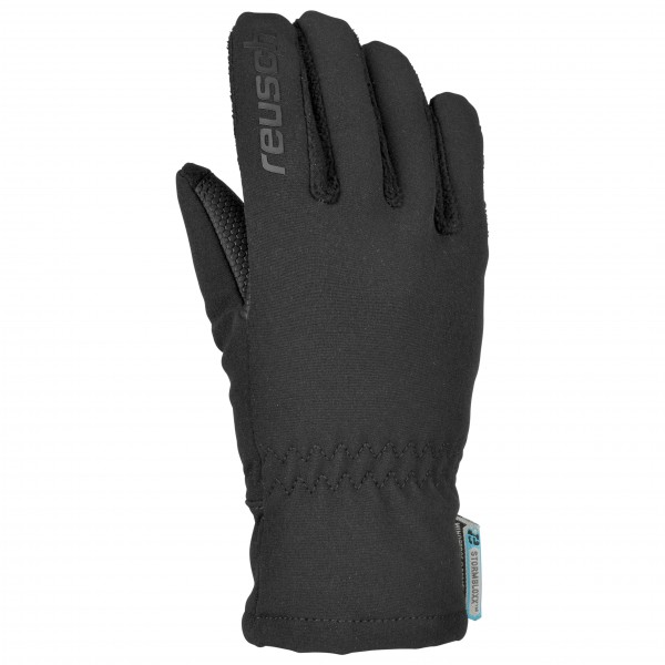 Reusch - Blizz Stormbloxx Junior - Gants