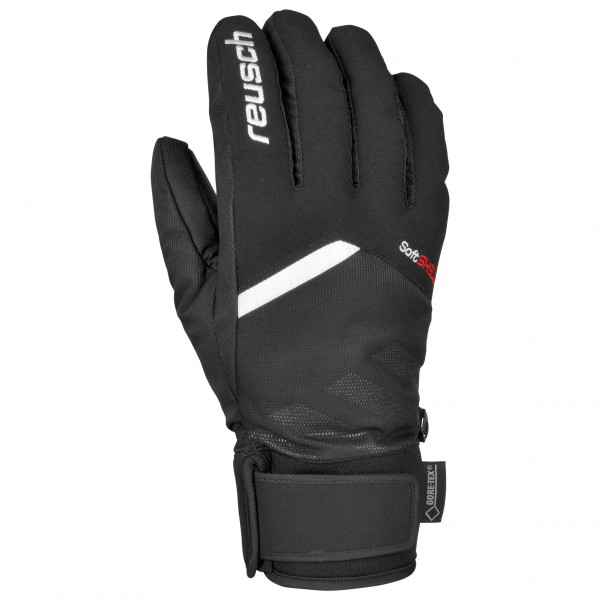 Reusch - Bruce GTX - Gloves