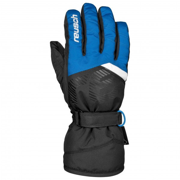 Reusch - Bullet GTX Junior - Gloves