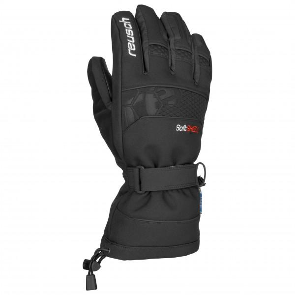 Reusch - Connor R-Tex XT - Handschuhe