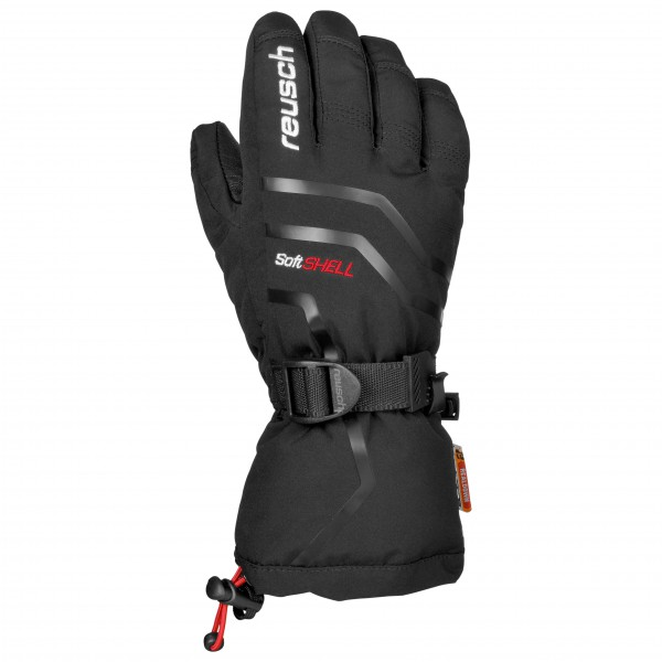 Reusch - Down Spirit R-Tex Junior - Handschoenen