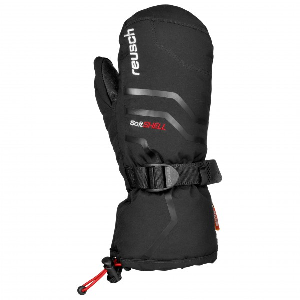 Reusch - Downspirit R-Tex Junior Mitten - Handskar