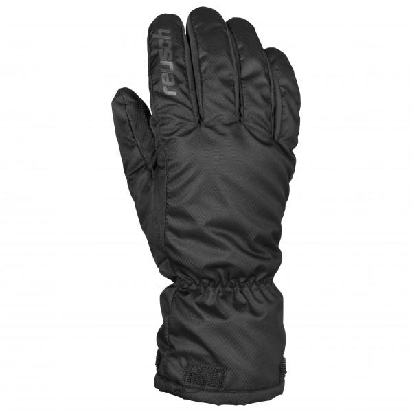 Reusch - Gasherbrum II Triple Sys R-Tex XT - Gloves