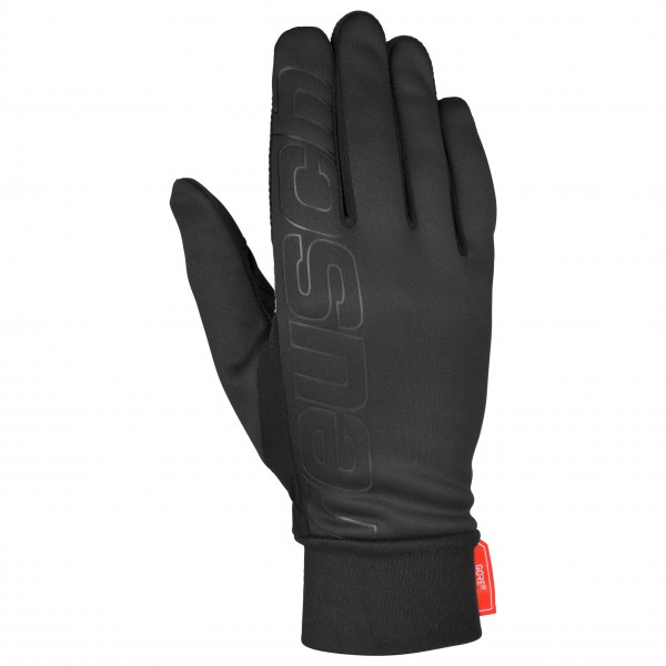 Reusch - Hike & Ride Windstopper - Handskar