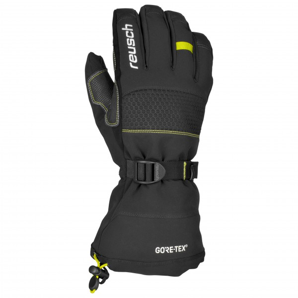 Reusch - Isidro GTX - Handschoenen