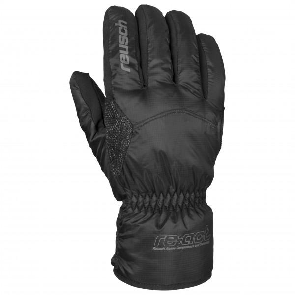 Reusch - Kunlun - Handschuhe