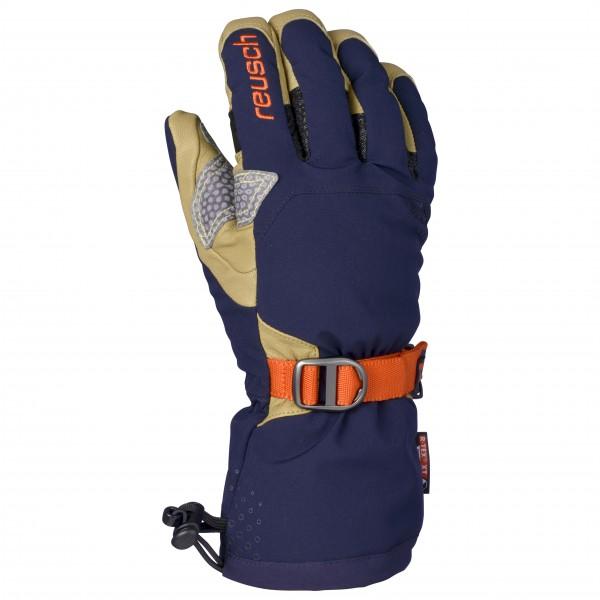 Reusch - Lech R-Tex XT - Handschuhe