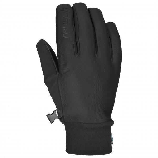 Reusch - Leonidas Stormbloxx - Handschoenen
