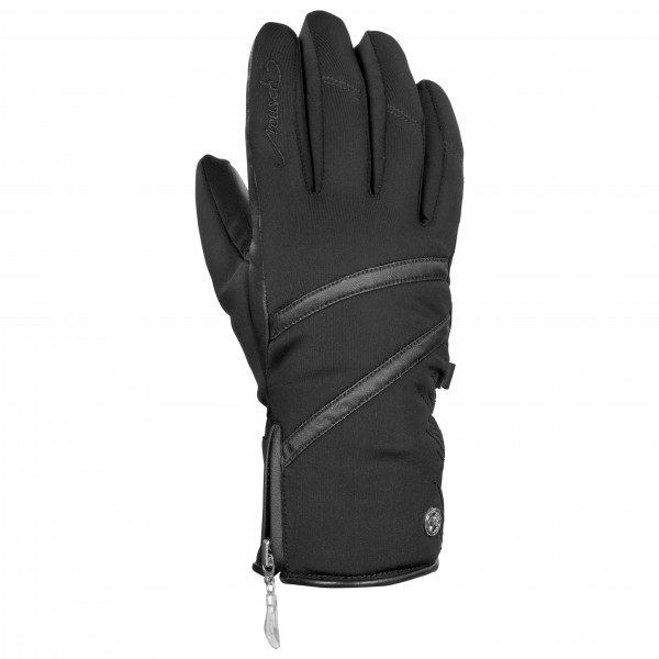 Reusch - Women's Lore Stormbloxx - Gloves