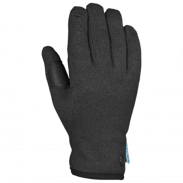 Reusch - Polarisio R-Tex XT - Handsker