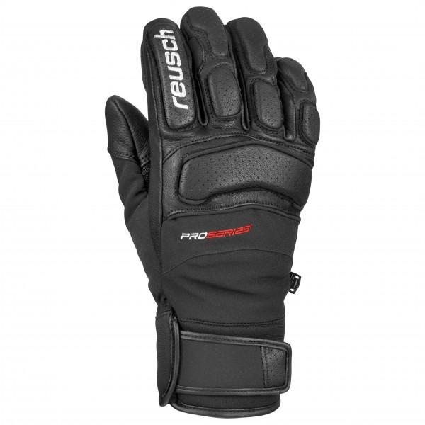 Reusch - Profi SL - Handschoenen