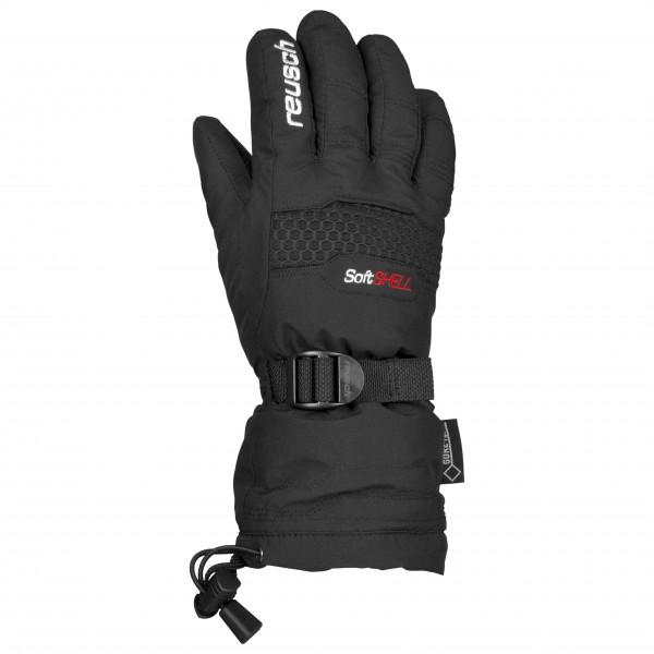 Reusch - Samir GTX Junior - Gloves