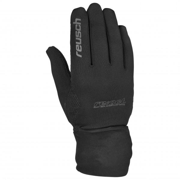 Reusch - Svalbard - Gloves