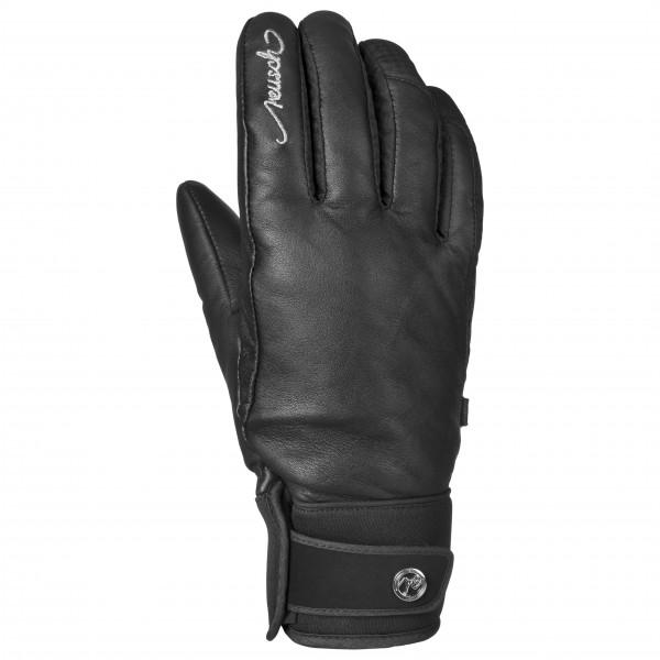 Reusch - Women's Thais - Handschuhe