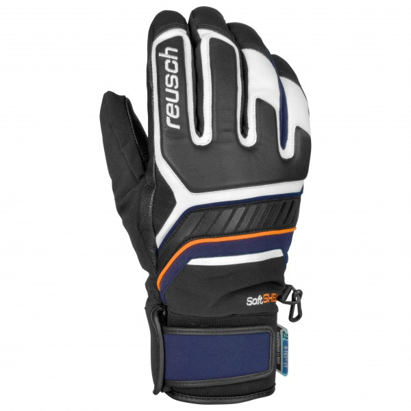 Reusch - Thunder R-Tex XT - Gloves