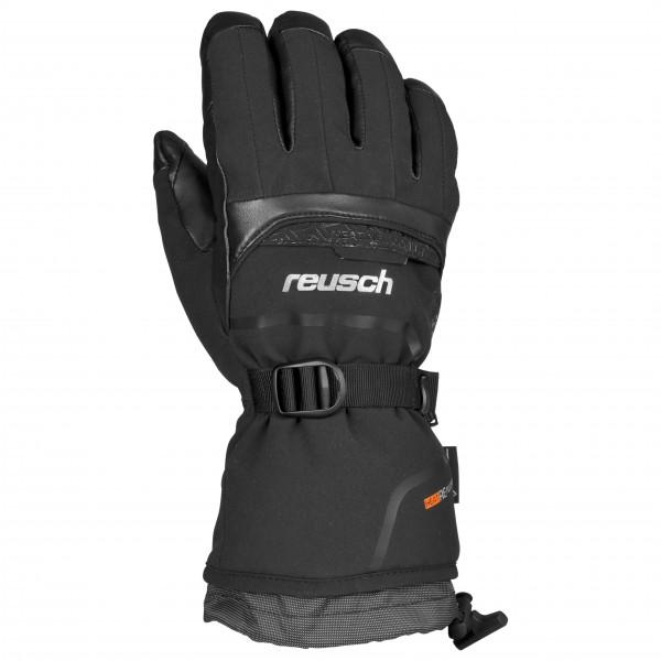 Reusch - Volcano GTX - Handskar