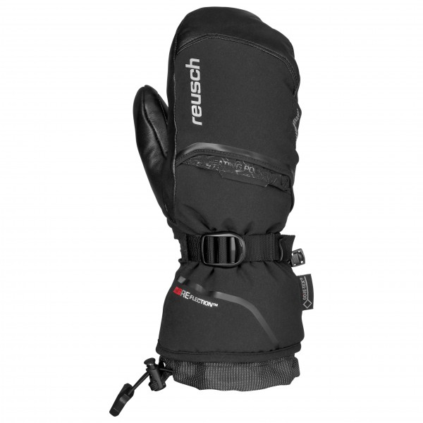 Reusch - Women's Volcano GTX Mitten - Handschuhe
