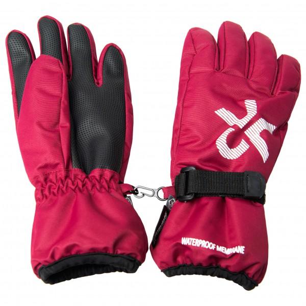 Color Kids - Kid's Savoy Gloves - Hansker