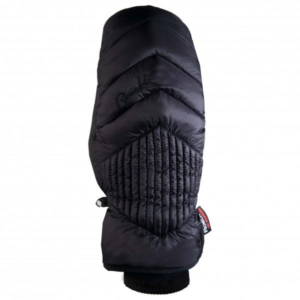 Roeckl - Women's Caledonia Mitten - Gloves