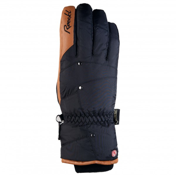 Roeckl - Women's Calgary GTX - Gloves