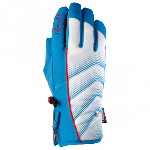 Roeckl - Women's Cervo - Gloves