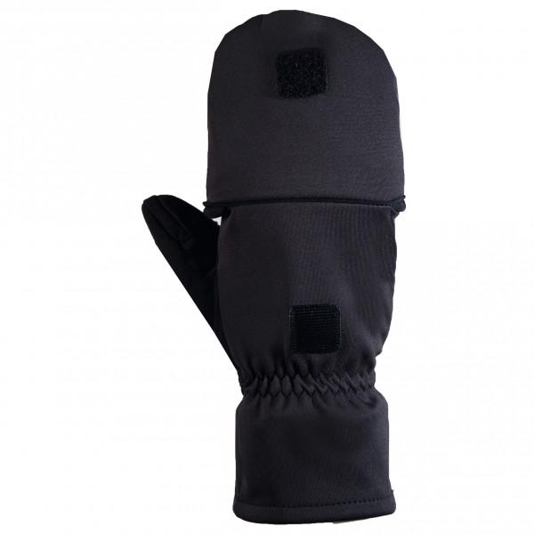 Roeckl - Kadane - Gloves