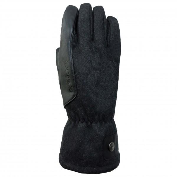 Roeckl - Kankari - Handschoenen
