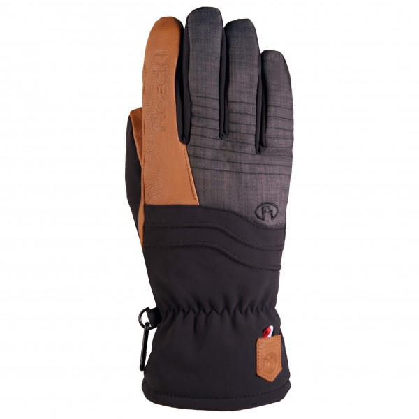 Roeckl - Kenora - Gloves