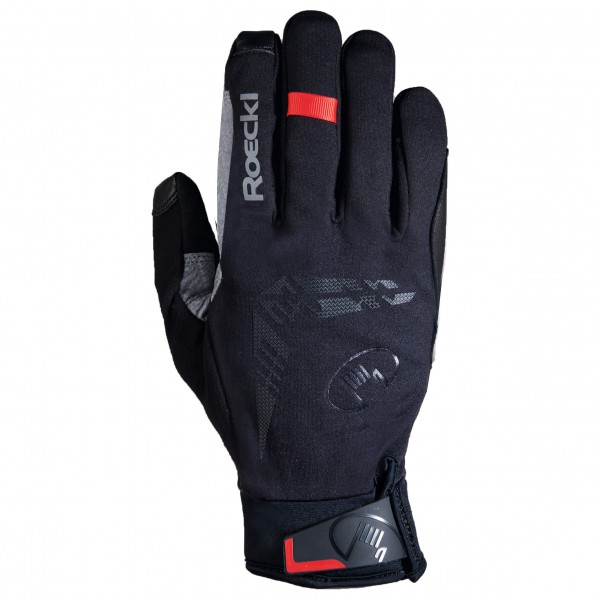 Roeckl - Kiwar - Gloves