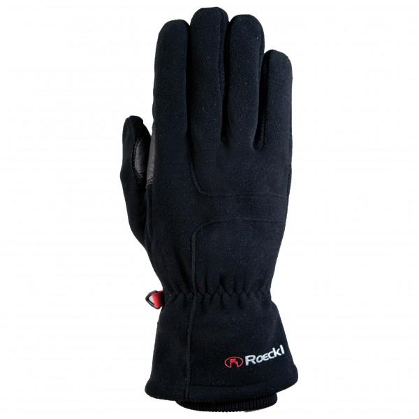 Roeckl - Kodal - Gloves
