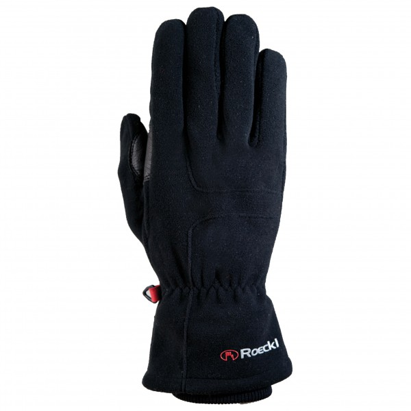 Roeckl - Kodal - Handschuhe