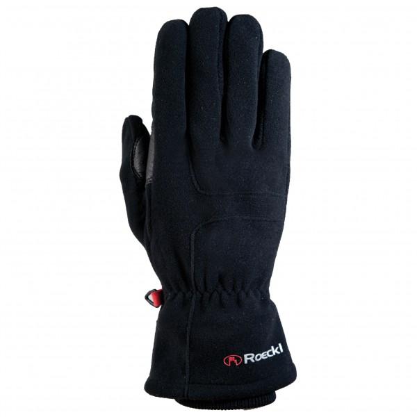 Roeckl - Kodal Junior - Handschoenen