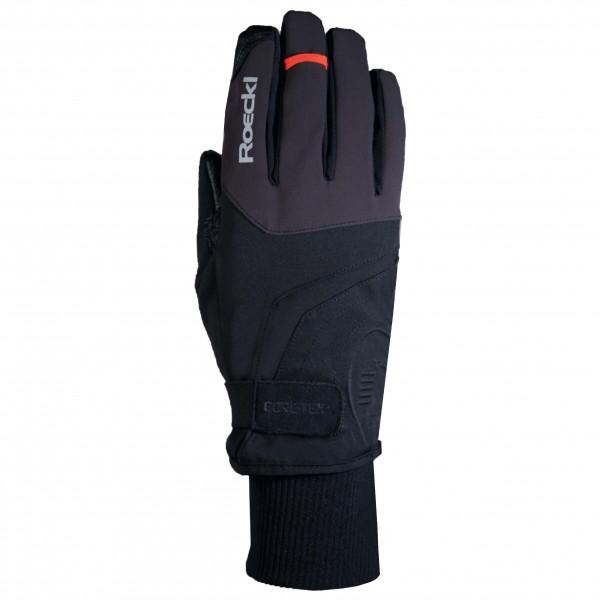 Roeckl - Komagi GTX - Gloves