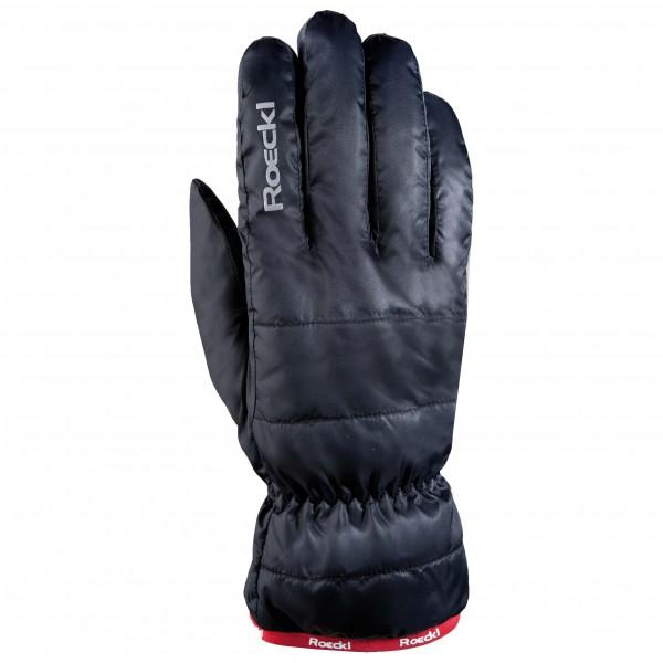 Roeckl - Women's Koyo - Handschuhe