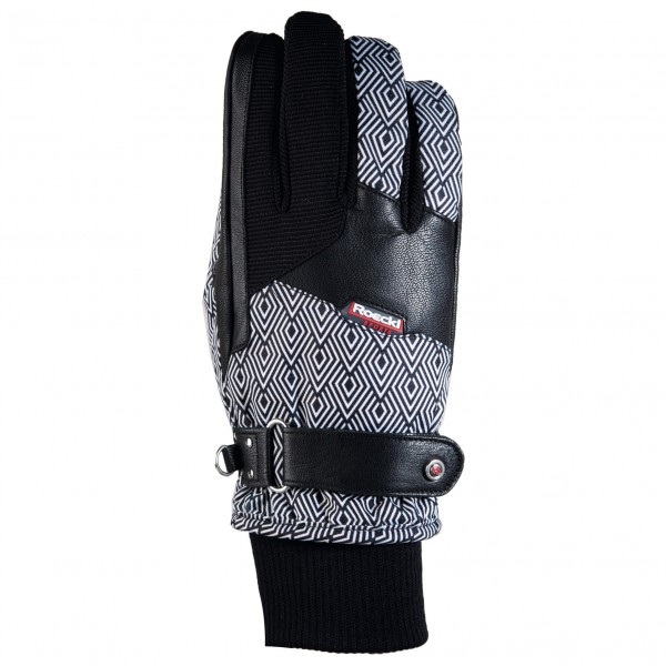 Roeckl - Women's Kuwad - Gloves