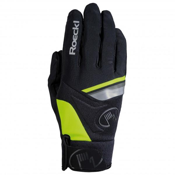 Roeckl - Perroy - Gloves